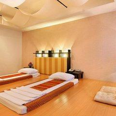 Tai-Pan Hotel спа фото 2