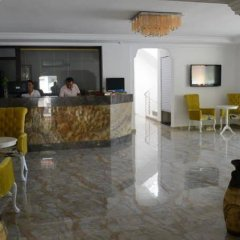 Hotel Marcan Beach - All Inclusive с домашними животными