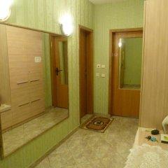 Отель Tarnovski Dom Guest Rooms Велико Тырново интерьер отеля