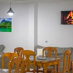 Отель Agur Испания, Фуэнхирола - 2 отзыва об отеле, цены и фото номеров - забронировать отель Agur онлайн фото 7