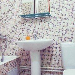 Мини-Отель Отдых 5 ванная фото 2