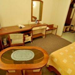 Гостиница Киевская удобства в номере фото 2
