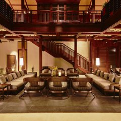 Отель Ani Villas Sri Lanka фото 2