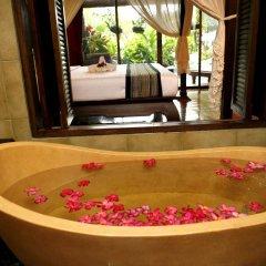 Отель Kata Palm Resort & Spa ванная
