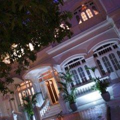Casa Colombo Hotel фото 2