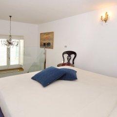 Отель Residenza Luce Италия, Амальфи - отзывы, цены и фото номеров - забронировать отель Residenza Luce онлайн комната для гостей