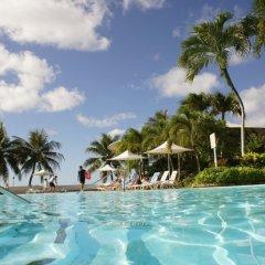 Отель Nikko Guam Тамунинг фото 2