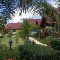 Отель Hana Lanta Resort Таиланд, Ланта - отзывы, цены и фото номеров - забронировать отель Hana Lanta Resort онлайн фото 17