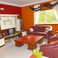 Calabash Residence in Kololi, Gambia from 75$, photos, reviews - zenhotels.com hotel interior photo 3