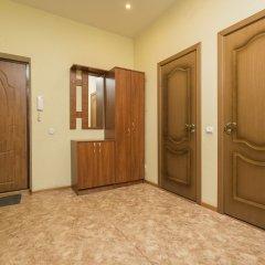 Апартаменты Apartment Belinskogo 11-66 - apt 80 удобства в номере фото 2