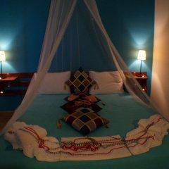 Отель Anatoli Греция, Эгина - отзывы, цены и фото номеров - забронировать отель Anatoli онлайн детские мероприятия фото 2