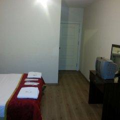 Отель Kona Otel удобства в номере