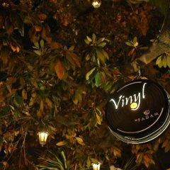 Padam Boutique Hotel & Restaurant фото 4