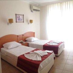 Blue Park Hotel Турция, Мармарис - отзывы, цены и фото номеров - забронировать отель Blue Park Hotel онлайн фото 8