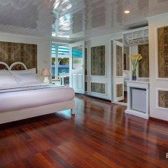 Отель Signature Royal Cruise комната для гостей фото 2