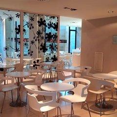 Отель iH Hotels Milano Watt 13 развлечения