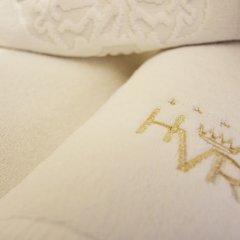 Отель Villa Romana Hotel & Spa Италия, Минори - отзывы, цены и фото номеров - забронировать отель Villa Romana Hotel & Spa онлайн удобства в номере