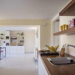 Апартаменты Posh & minimal studio спа