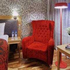 Отель Solo Sokos Vasilievsky Санкт-Петербург комната для гостей фото 3