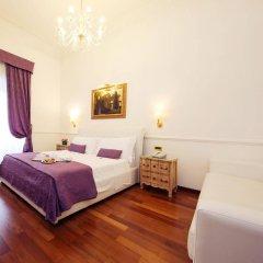 Traiano Hotel комната для гостей фото 2