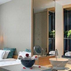 Отель Royal Tulip Luxury Hotels Carat - Guangzhou балкон