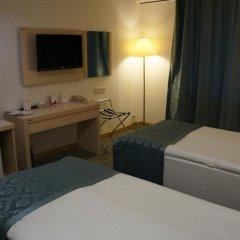 Ahsaray Hotel в номере