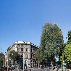 Отель UNA Hotel Cusani Италия, Милан - - забронировать отель UNA Hotel Cusani, цены и фото номеров фото 2
