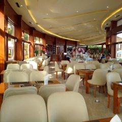 Отель MerPerle Hon Tam Resort Вьетнам, Нячанг - 2 отзыва об отеле, цены и фото номеров - забронировать отель MerPerle Hon Tam Resort онлайн питание