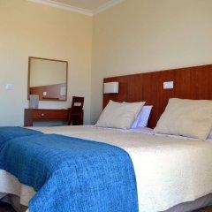 Hotel Apolo комната для гостей фото 5