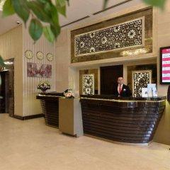 Ramada Hotel & Suites Istanbul Merter спа фото 2