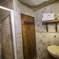 Divan Cave House Турция, Гёреме - 2 отзыва об отеле, цены и фото номеров - забронировать отель Divan Cave House онлайн сауна