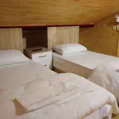 Manzara Butik Otel Турция, Чамлыхемшин - отзывы, цены и фото номеров - забронировать отель Manzara Butik Otel онлайн комната для гостей фото 3