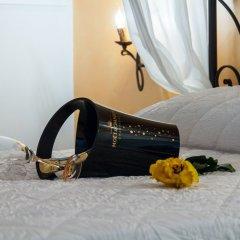 Отель Ca Bea Италия, Венеция - отзывы, цены и фото номеров - забронировать отель Ca Bea онлайн в номере фото 2