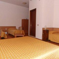 Отель San Gabriele Италия, Лорето - отзывы, цены и фото номеров - забронировать отель San Gabriele онлайн удобства в номере