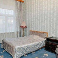 Lion Bridge Hotel Park комната для гостей фото 5