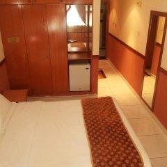 San Marco Hotel удобства в номере