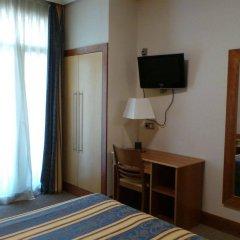Отель Mora Испания, Мадрид - отзывы, цены и фото номеров - забронировать отель Mora онлайн удобства в номере