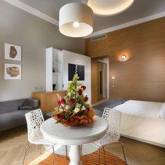 Отель TownHouse Duomo Италия, Милан - отзывы, цены и фото номеров - забронировать отель TownHouse Duomo онлайн комната для гостей