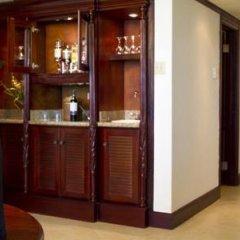 Отель Jewel Dunn's River Adult Beach Resort & Spa, All-Inclusive Ямайка, Очо-Риос - отзывы, цены и фото номеров - забронировать отель Jewel Dunn's River Adult Beach Resort & Spa, All-Inclusive онлайн интерьер отеля