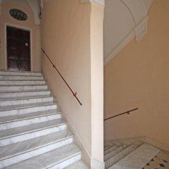 Отель Domus Navona Historical Resort Италия, Рим - отзывы, цены и фото номеров - забронировать отель Domus Navona Historical Resort онлайн интерьер отеля фото 2