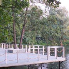 Парк Отель Воздвиженское фото 4