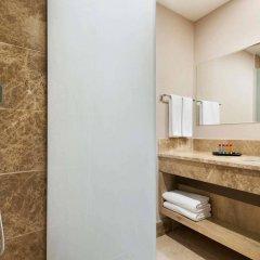 Отель Ramada encore gebze ванная