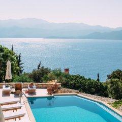 Lycia Hotel Турция, Патара - отзывы, цены и фото номеров - забронировать отель Lycia Hotel онлайн с домашними животными