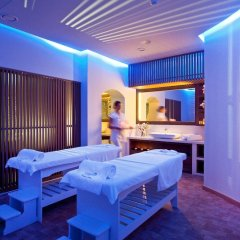 Отель Pernera Beach Протарас спа