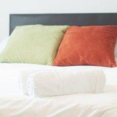 Отель Snet Hospitality Marylebone Великобритания, Лондон - отзывы, цены и фото номеров - забронировать отель Snet Hospitality Marylebone онлайн комната для гостей фото 3