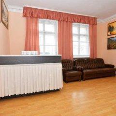Отель Sveciu Namai Klaipeda Inn Литва, Клайпеда - отзывы, цены и фото номеров - забронировать отель Sveciu Namai Klaipeda Inn онлайн комната для гостей фото 2