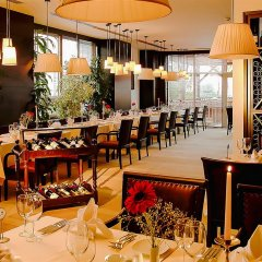 Отель Alkoclar Exclusive Kemer Кемер помещение для мероприятий фото 2