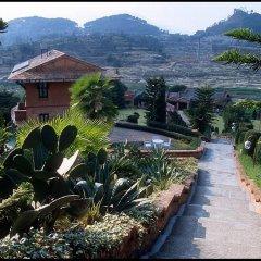 Отель Godavari Village Resort Непал, Лалитпур - отзывы, цены и фото номеров - забронировать отель Godavari Village Resort онлайн фото 7