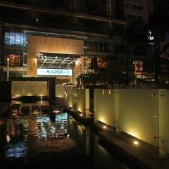 Отель Shenzhen 999 Royal Suites & Towers Китай, Шэньчжэнь - отзывы, цены и фото номеров - забронировать отель Shenzhen 999 Royal Suites & Towers онлайн фото 4
