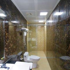 Ha Long Trendy Hotel спа фото 2